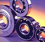 precision bearing supply